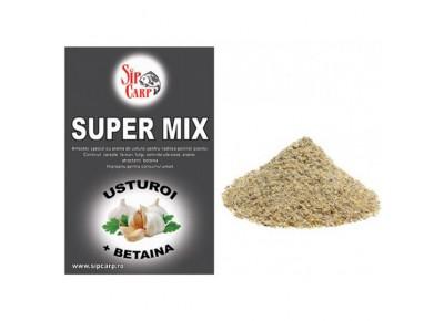Super Mix Usturoi