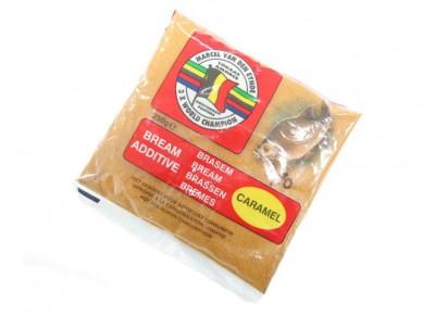 Aditiv Van den Eynde Caramel 250g