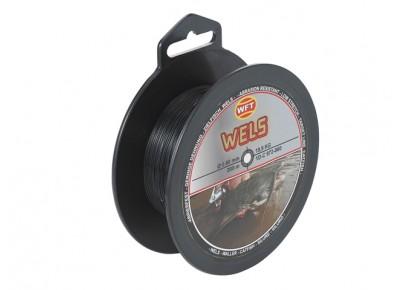 Fir WFT Wels 0.60mm 200m