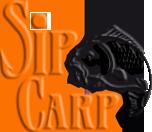 SipCarp - Magazinul pescarilor